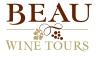 BeauWineTours-e1415254938701